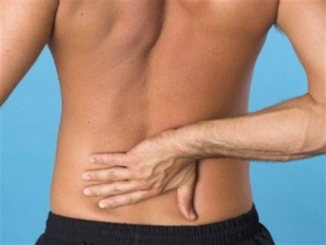 Bel ağrısı, iç organlardaki hastalıkları belirtisi olabiliyor!
