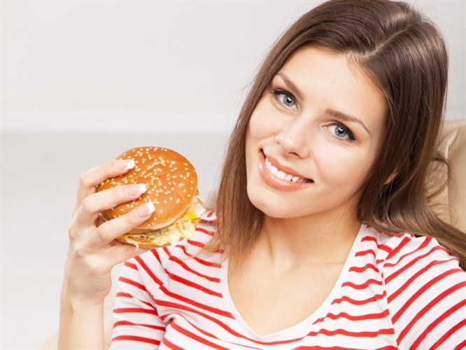 25'imizden sonra neden kilo alırız?