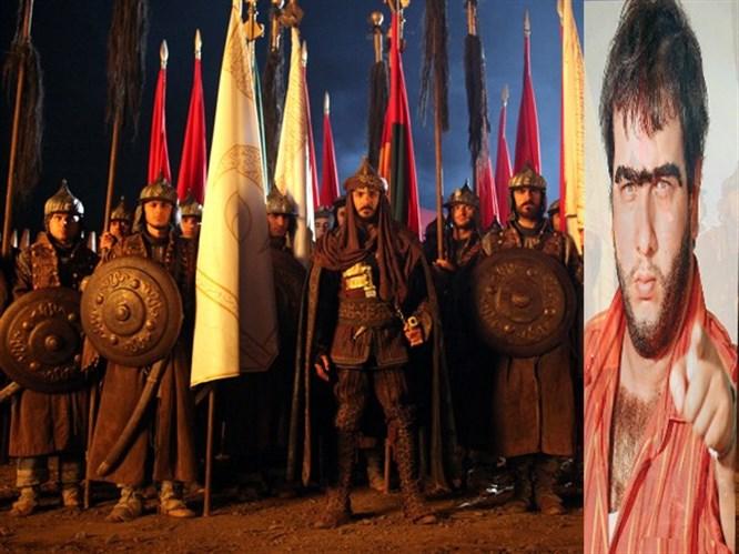 'Fetih 1453' İvedik'in rekorunu kırdı