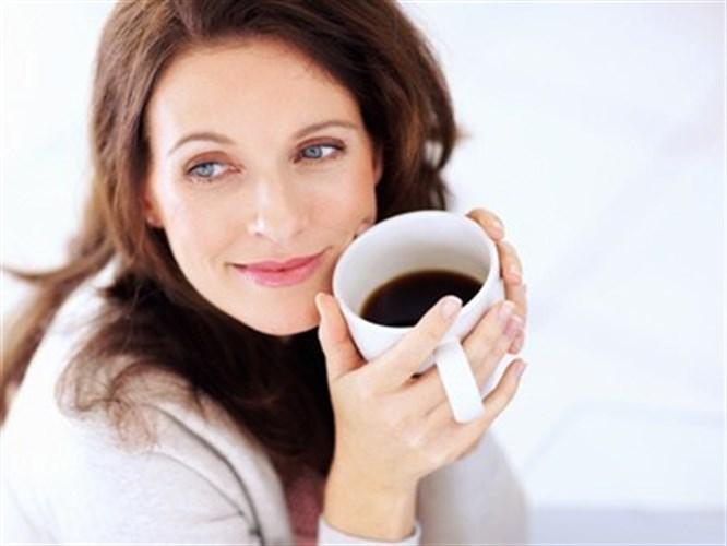 Kafeini abartmayın!