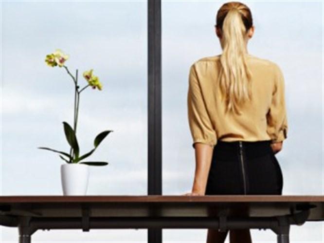 Ofiste nasıl ve ne kadar oturmalısınız?