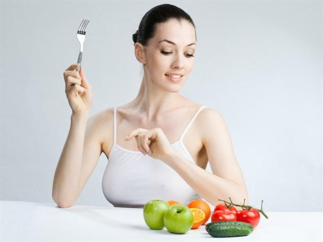 Sağlıklı yemenin 7 kuralı