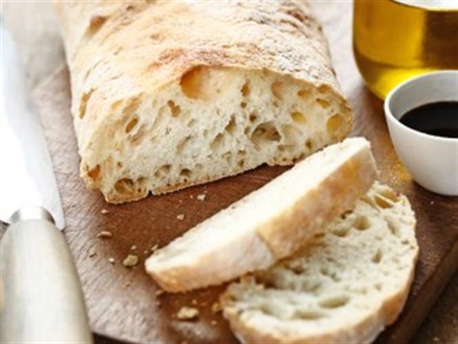 Ekmekleriniz Küflenmesin