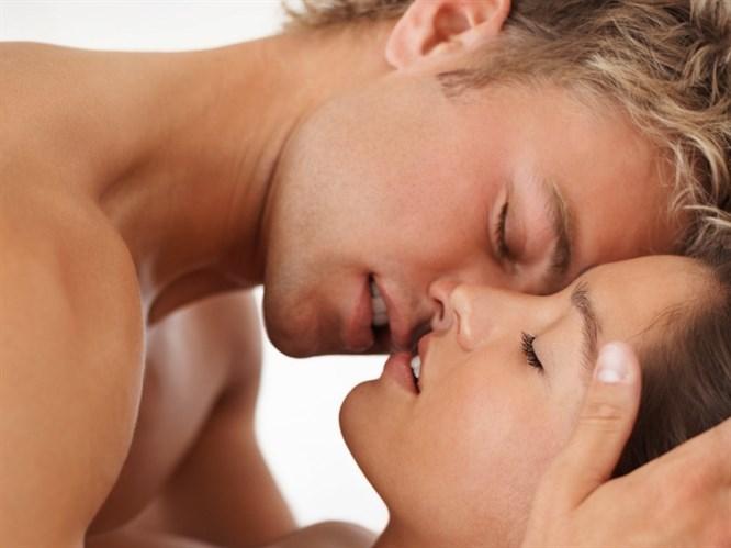 En iyi seks yaşı ne zaman?