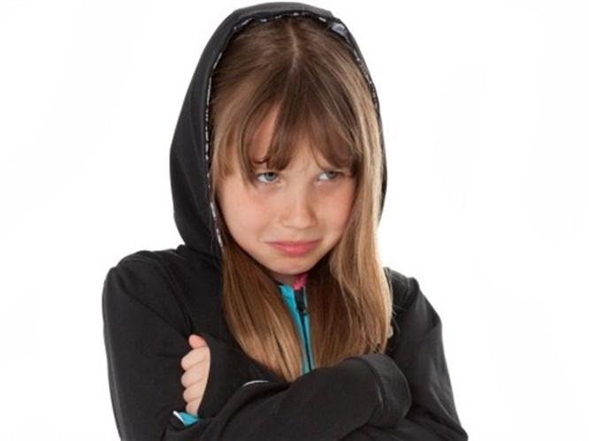 Kurban verme kavramını çocuklara anlatmak
