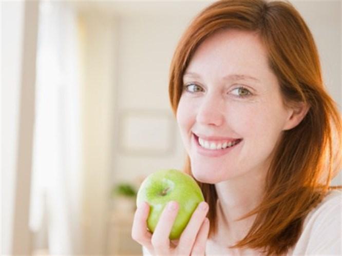 Kolesterol diyetle düşürülebilir mi?