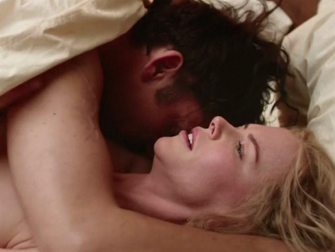 Porno sayfası yok Anal Erotik Sevisme Videolari