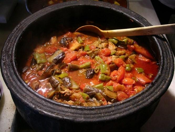 Anadolu mutfağının en lezzetli yemekleri