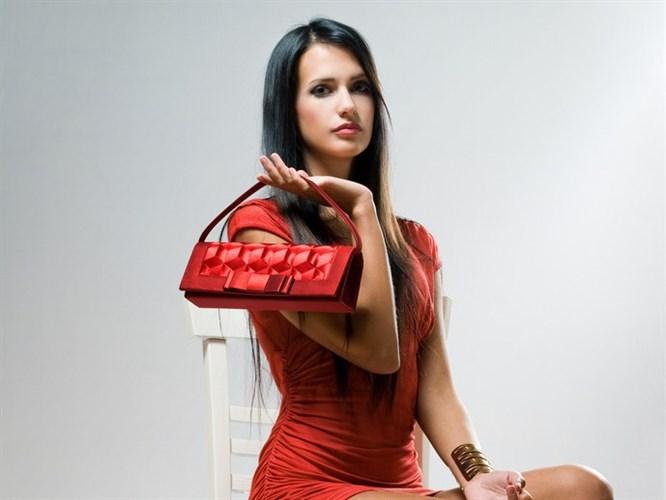 2013 çanta trendleri!