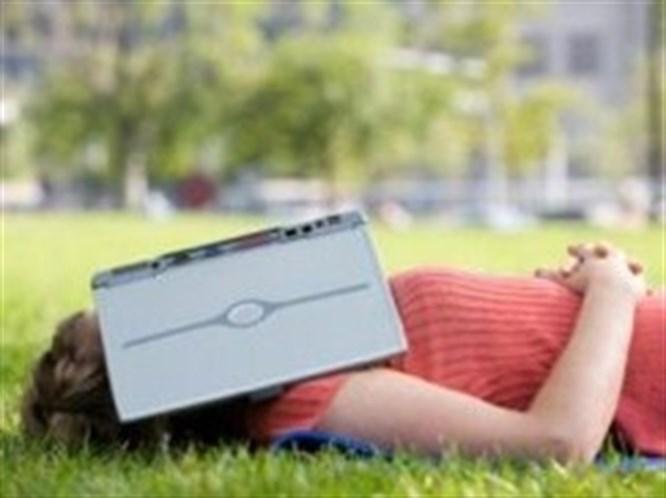 Günümüzün sağlık sorunu: Teknoloji!