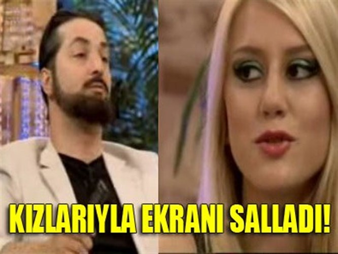 İsmail Baki, Adnan hoca olursa... (Video)