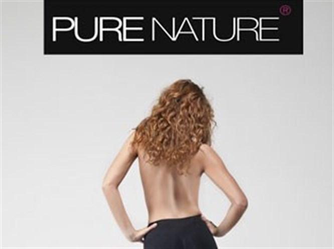 Bu hafta Pure Nature'den hediye kazananlar!