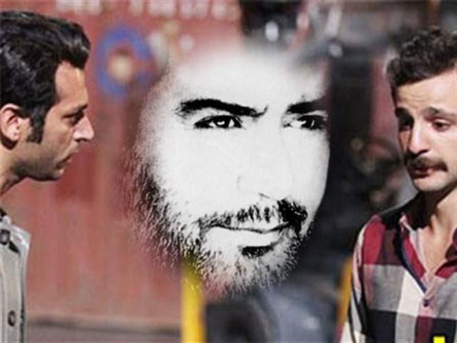 Suskunlar, Ahmet Kaya ile ağlattı! (Video)