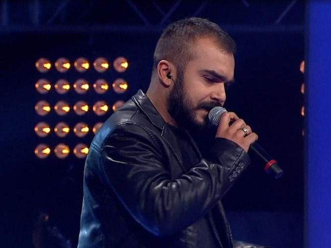 Kazanan Mustafa!