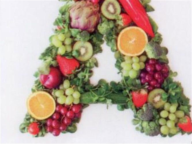 A vitaminin fazlası karaciğere zarar veriyor