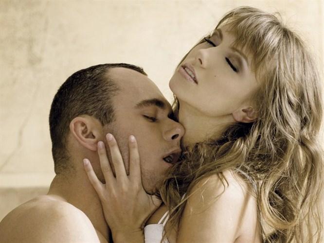 Boşalma ve orgazm sorunlarının tedavisi mümkün