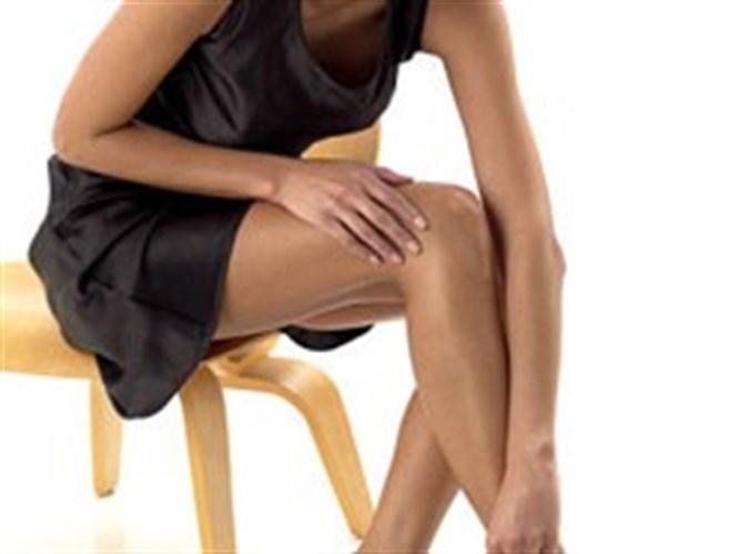 Ayak sağlığınıza dikkat