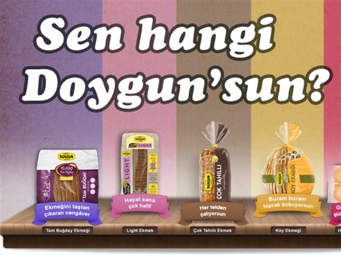 Doygun'dan Tadımlık Mardin Turu hediye!