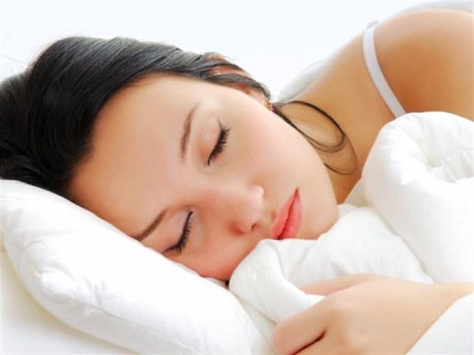 Uyuklama İsteğine Karşı 8 Etkili Öneri!