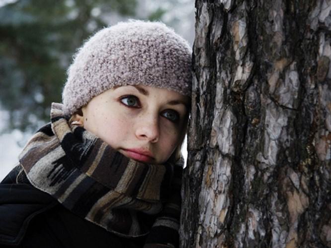 Kış Depresyonuna Yenik Düşmeyin!
