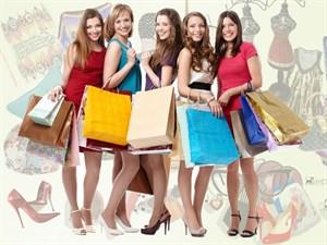 Gençken Uygulanan 15 Moda Harikası!