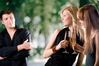 Baştan Çıkaran Cilveli Kadının 10 Özelliği