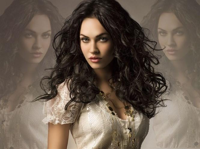 Bir Kadını Güzel Yapan 10 Unsur