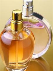 Burcunuza Göre Parfümünüzü Seçin!