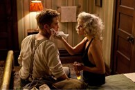 Kitaptan Uyarlanan En İyi 30 Aşk Filmi!