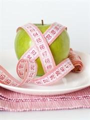 Kilo Verirken Nasıl Beslenmeli? (Video)