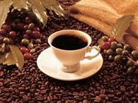Kafein Metebolizmayı Nasıl Etkiler? (Video)
