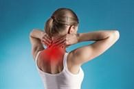 Boyun Ağrısından Nasıl Korunulur?