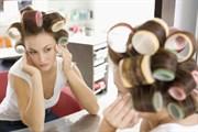 Saç Sağlığında Yapılan 7 Yanlış!