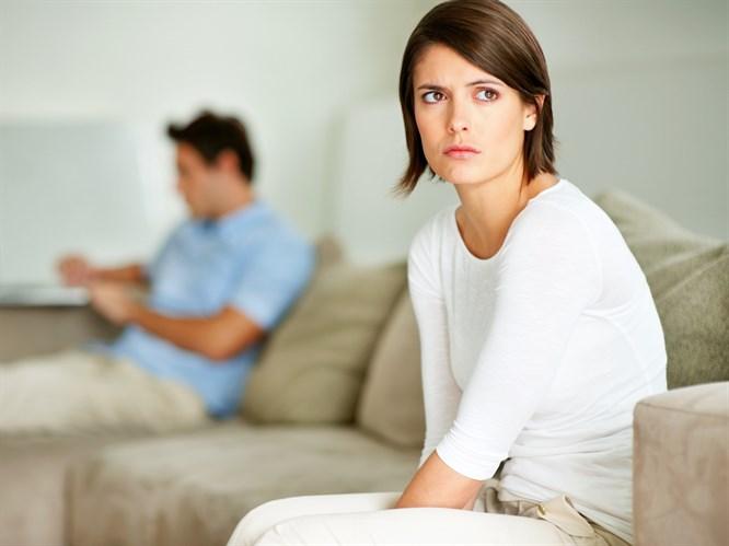 Kış Depresyonu Cinsel İsteği Azaltıyor!
