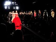 Fashion Week Istanbul İptal Edildi