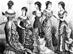 Moda Konusunda Hava Atmanızı Sağlayacak 19 Bilgi