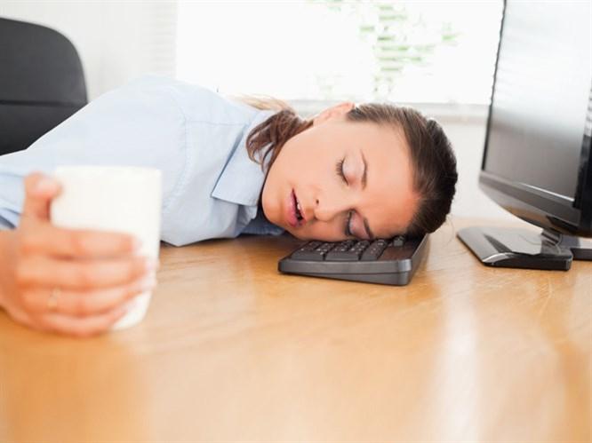 Pazartesi Sendromunu Yenmek İçin 5 Öneri