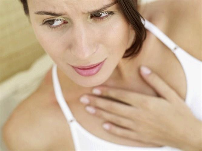 Mevsim Geçişlerinde Tiroid Hastalığına Dikkat!