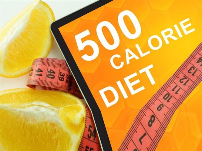 Günde 500 Kalori Yakmanın 10 Yolu