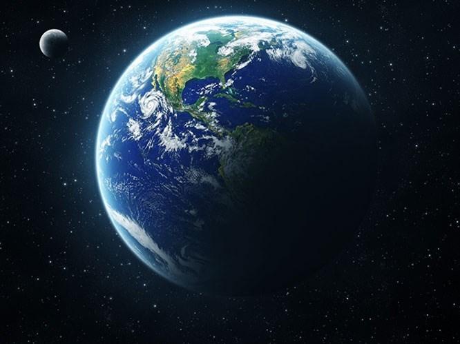 '15 Kasım'da Dünya 15 Günlüğüne Kararacak mı?