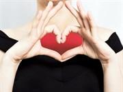 Kalp Sağlığınızı Korumak İçin Adım Atmaya Var mısınız ?