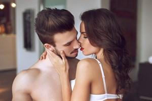 Seks Hayatınızı Ateşleyecek Tavsiyeler!