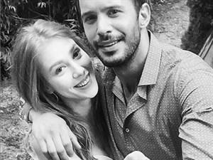 Instagram'da En Fazla Takipçisi Olan 35 Türk Ünlü