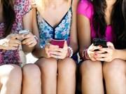Akıllı Telefon Hastalığını Biliyor musunuz?