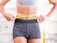 Hormon Sıfırlama İle 21 Günde Kilo Verin!