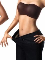 3 Günde 4,5 Kilo Verebilirsiniz!
