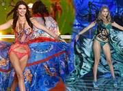 Victoria's Secret'ın Yeni Melekleri Nefes Kesti!