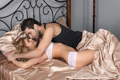 Burcunuza Göre Seks