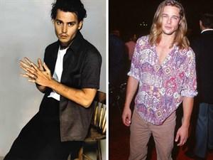 1990'ların Genç Yıldızları Şimdi Nerede?