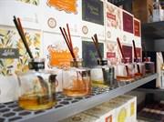 Eyüp Sabri Tuncer İstanbul'daki İlk Mağazasını Karaköy'de Açtı!